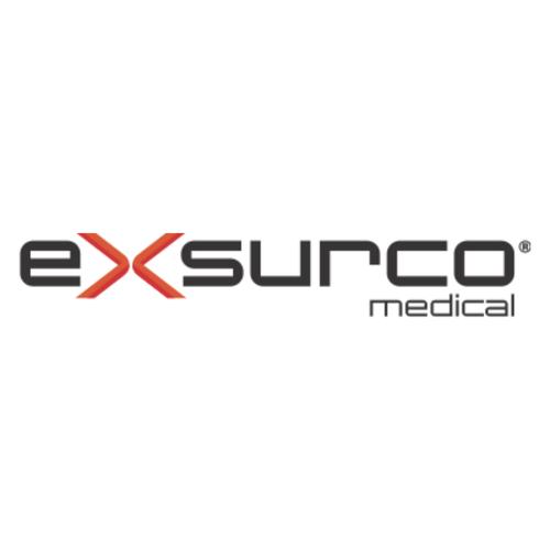 Exsurco Medical