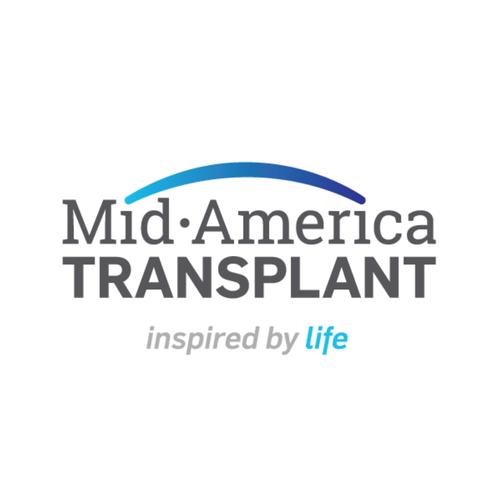 Mid-America Transplant