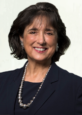 Roberta Diaz Brinton, Ph.D.