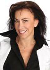 Lauren Streicher, M.D.