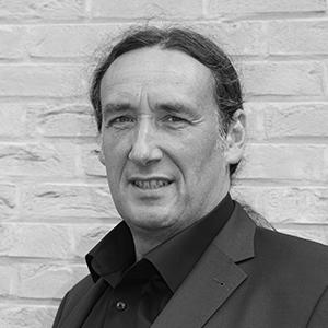 Philippe Bogaerts