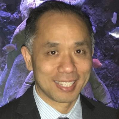 Ken Nguyen