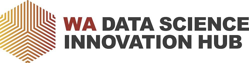 WA Data Science Innovation Hub