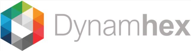 Dynamhex