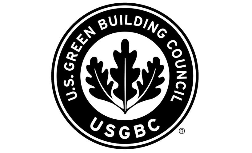 USGBC National