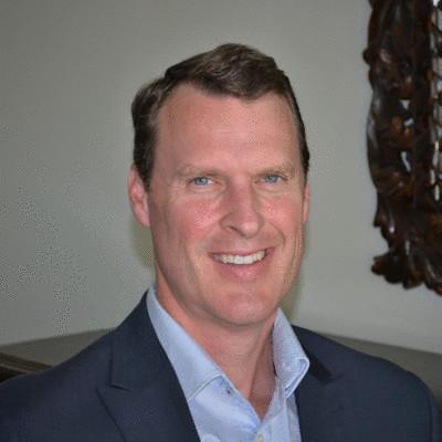 Scott McDonough