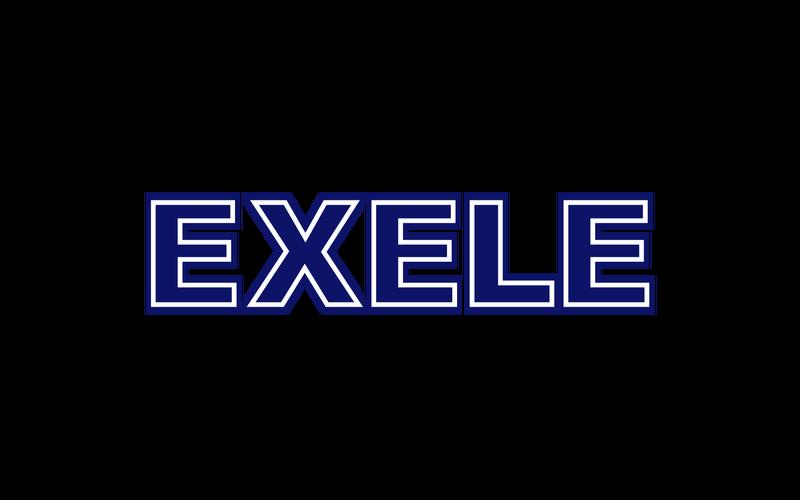 EXELE