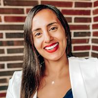 Melissa Toledo