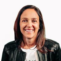 Mercedes Pingarron Ramos