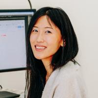 Jess Seok