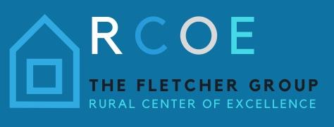 The Fletcher Group