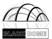 BLACK DOME SERVICES