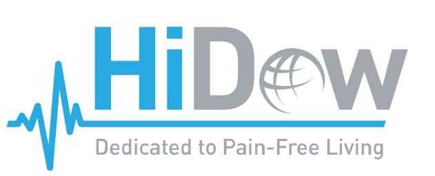 HIDOW INTERNATIONAL (MERCHANDISE PLUS LLC)