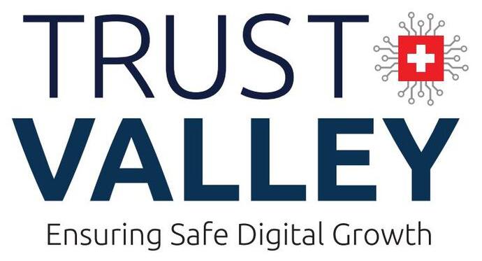TrustValley