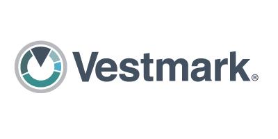 Vestmark