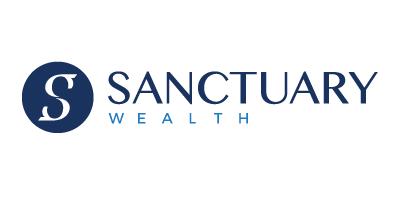 Sanctuary Wealth