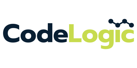 CodeLogic