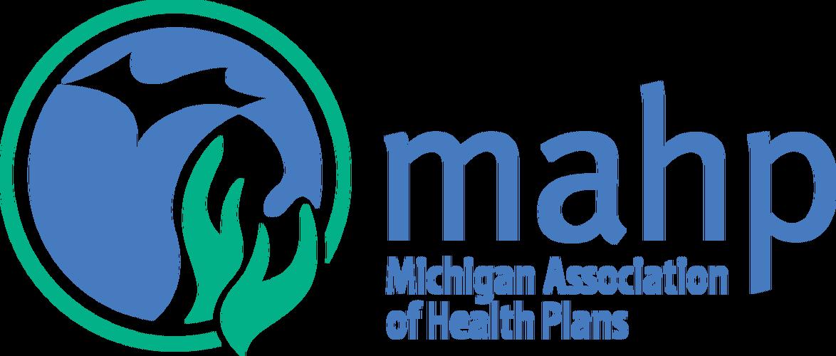 Michigan Association of Health Plans