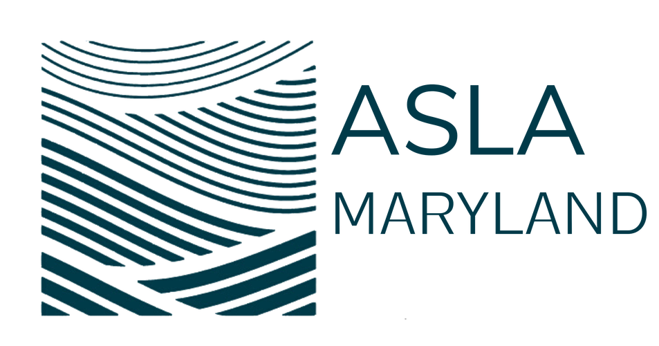 ASLA Maryland