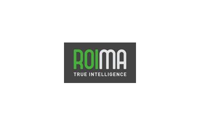 Roima Intelligence Inc