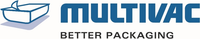Multivac, Inc.