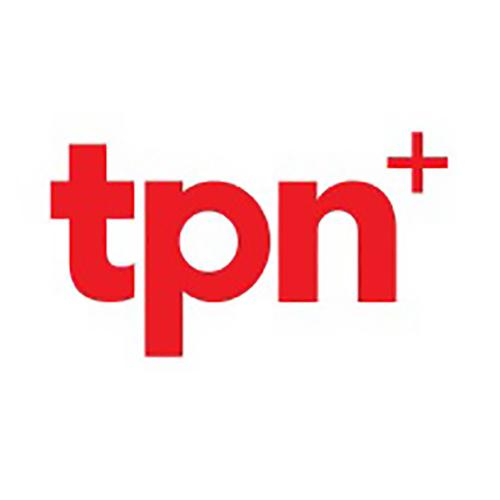 TPN Retail
