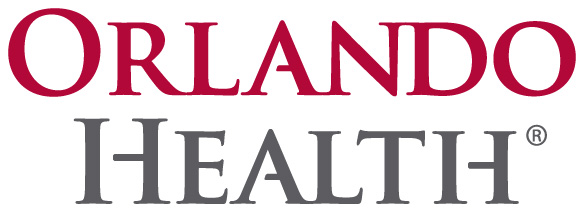 Orlando Health (Clone)