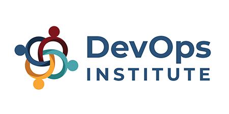 DevOps Institute