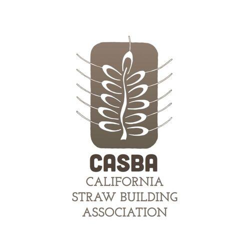 California Straw Building Association