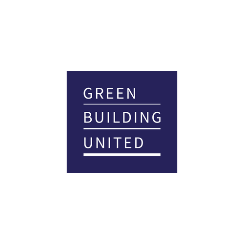 Green Building United
