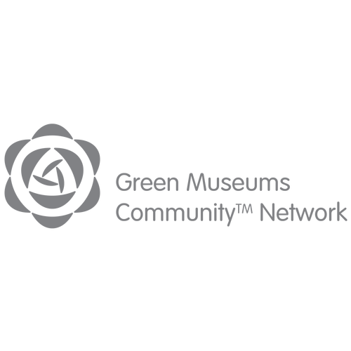 Green Museums Community