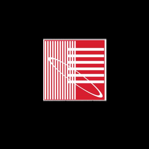 IBPSA-USA