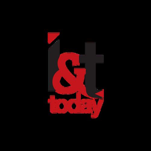 Innovation & Tech Today
