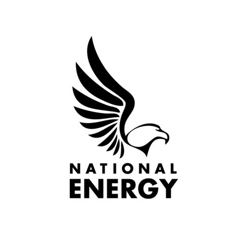 National Energy USA