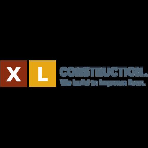 XL Construction