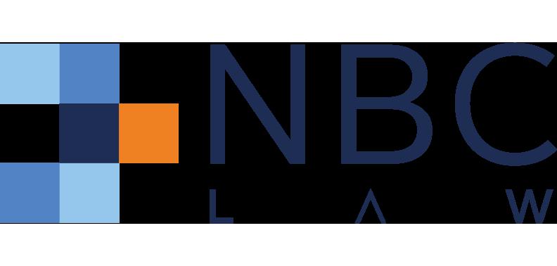 NBC Law