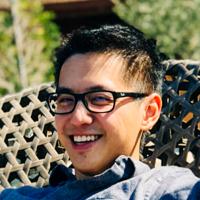 Chuck Chung