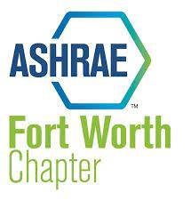 ASHRAE Fort Worth Chapter
