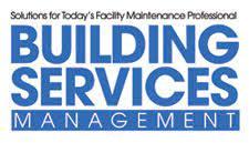 Building Services Management Magazine