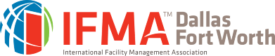 IFMA Dallas/Fort Worth Chapter