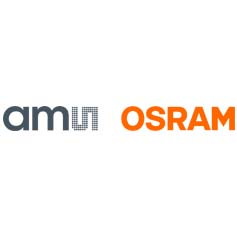ams OSRAM
