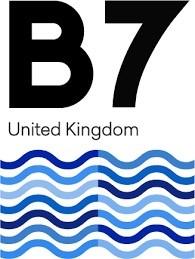 B7 UK
