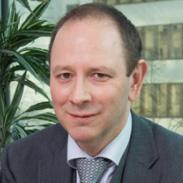Julien Mathonniere