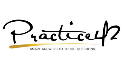 Practice42