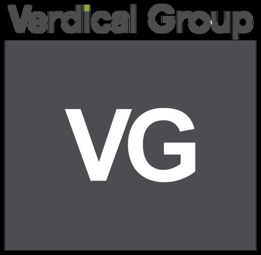 Verdical Group