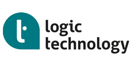 Logic Technology B.V.