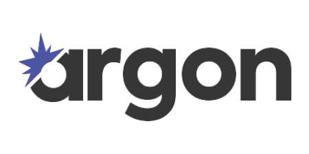 Argon Security