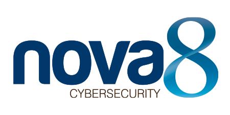 Nova8 Cybersecurity