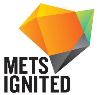 METS Ignited Australia