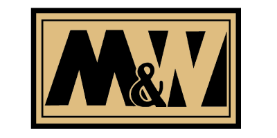 Methfessel & Werbel